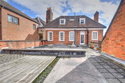 1 bedroom flat for sale - Cross & Pillory Lane, Alton, Hampshire