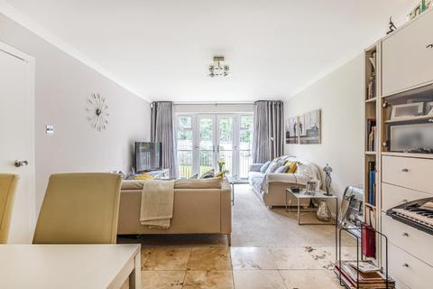 1 bedroom flat for sale - Avenue Road, London, N6