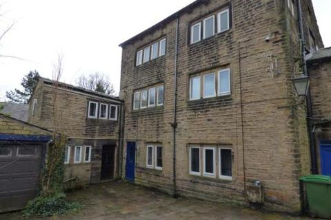 3 bedroom duplex to rent - Clough Lane, Grasscroft, Saddleworth OL4