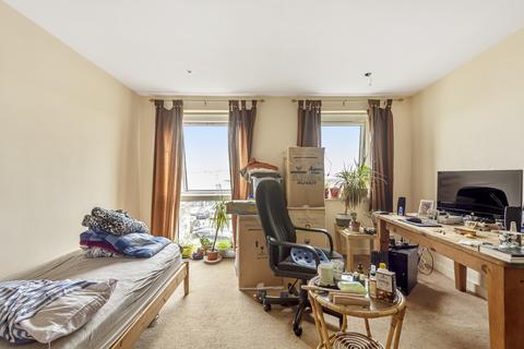 1 bedroom flat for sale - Rushey Green London SE6