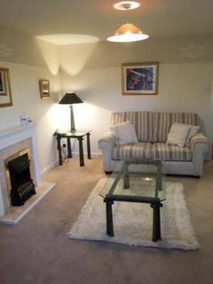 2 bedroom flat to rent - 563J Sovereign Mansion, Holburn Street, Aberdeen, AB10 7LH