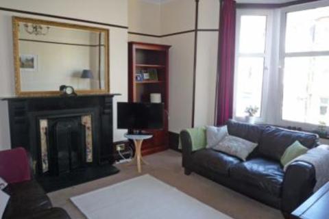 2 bedroom flat to rent - 109 Union Grove, Aberdeen, AB10 6SL