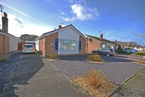 2 bedroom detached bungalow for sale - 21 Turnberry Drive