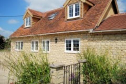 2 bedroom cottage to rent - Shaftesbury
