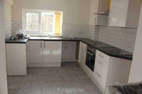 2 bedroom flat to rent - Keppoch Street, Cardiff
