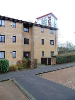 1 bedroom flat to rent - Stock Avenue, Paisley