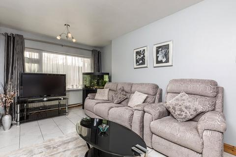 3 bedroom end of terrace house for sale - Colton Gardens, London, N17
