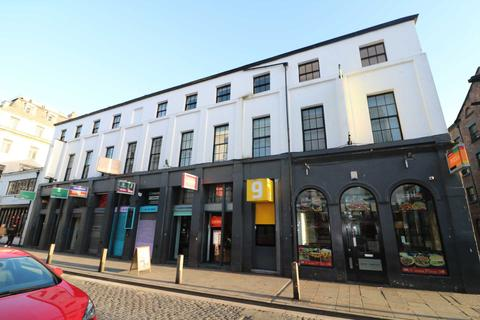 Office to rent - Slater Street, Liverpool