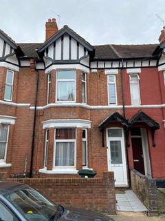 5 bedroom property to rent - King Richard Street, Coventry