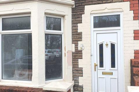 4 bedroom house to rent - Whitchurch Road, Cardiff
