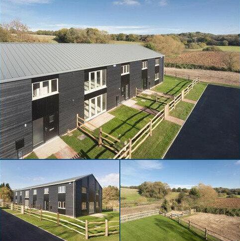 4 bedroom barn conversion for sale - Barden Road, Speldhurst, Tunbridge Wells, Kent, TN3