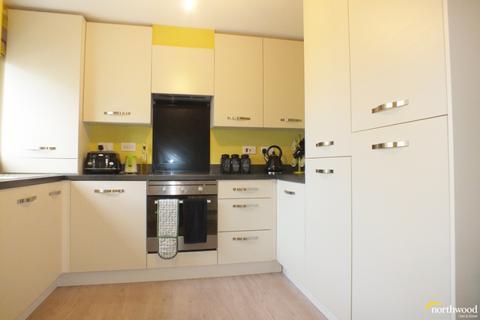 3 bedroom terraced house for sale - Bellshiel Grove , The Rise, Newcastle upon Tyne, NE15 6BG