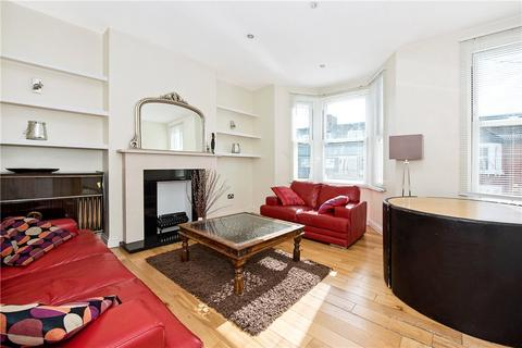2 bedroom apartment for sale - Cambray Road, Balham, London, SW12