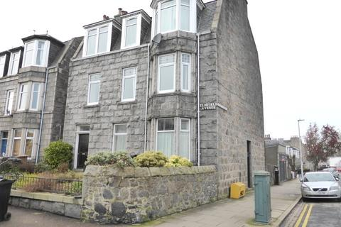 3 bedroom flat to rent - Bedford Place, Aberdeen AB24