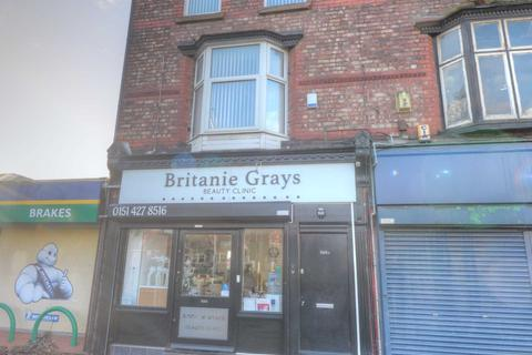 Mixed use for sale - Aigburth Road, Liverpool