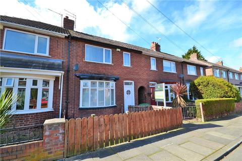 3 bedroom terraced house for sale - Brinkburn Road, Norton, Stockton-On-Tees