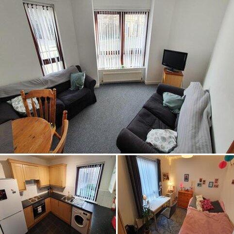 3 bedroom flat to rent - Sienna Gardens, Sciennes, Edinburgh, EH9