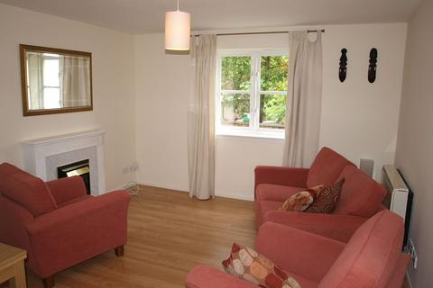 2 bedroom flat to rent - Tytler Gardens, Edinburgh             Available Now