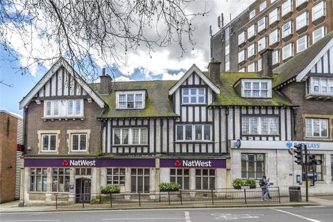 3 bedroom duplex for sale - The Broadway, Stanmore, Middlesex, HA7