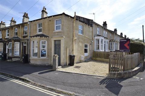 2 bedroom terraced house for sale - Lorne Road, Bath, Somerset, BA2