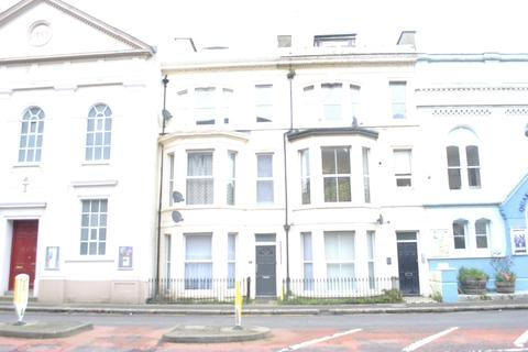 2 bedroom maisonette to rent - South Terrace, HASTINGS, East Sussex, TN34