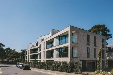 2 bedroom apartment for sale - 1 Flaghead Road, Poole, BH13