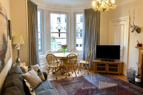 3 bedroom flat to rent - Bruntsfield Place, Bruntsfield, Edinburgh, EH10 4ER