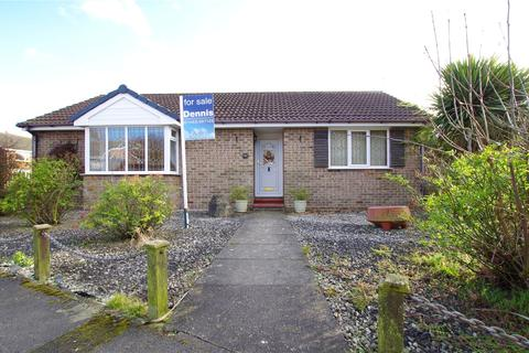 2 bedroom detached bungalow for sale - Beech Avenue, Thorngumbald, Hull, East Yorkshire, HU12