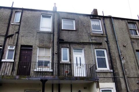 1 bedroom flat to rent - Millhill Street, Dunfermline, Fife, KY11 4TG