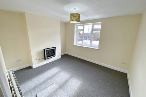 2 bedroom flat to rent - 51a London Road, Boston, Lincs, PE21 7RB