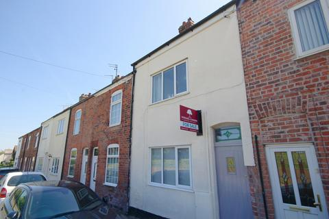 2 bedroom terraced house for sale - New Road, Anderton, CW9