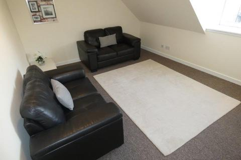1 bedroom flat to rent - Trinity House , City Centre, Aberdeen, AB115AA