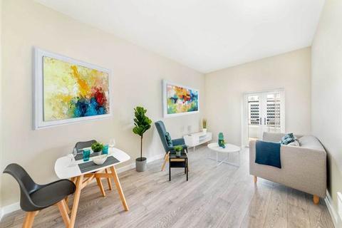 1 bedroom apartment for sale - Sunbridge Road, Bradford BD1