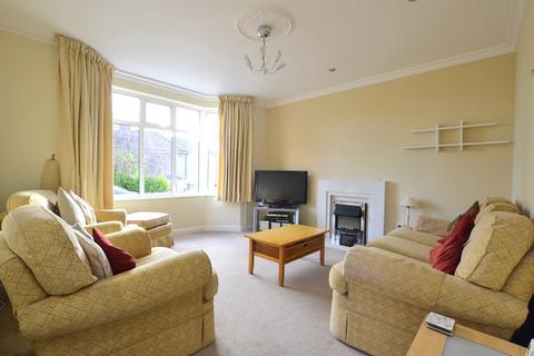 3 bedroom detached house for sale - Haviland Grove, BATH, Somerset, BA1