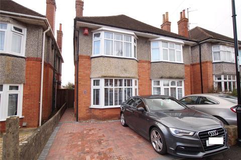 3 bedroom semi-detached house for sale - Nursery Road, Blandford Forum, Dorset, DT11