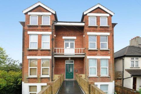 1 bedroom flat for sale - Canham Road, South Norwood