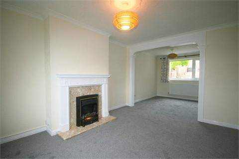 2 bedroom semi-detached house to rent - Alder Way, West Cross, Swansea