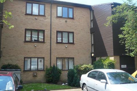1 bedroom flat to rent - Victoria Court, Slough SL2