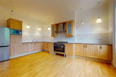 2 bedroom flat to rent - Lansdown, Cheltenham, Gloucestershire