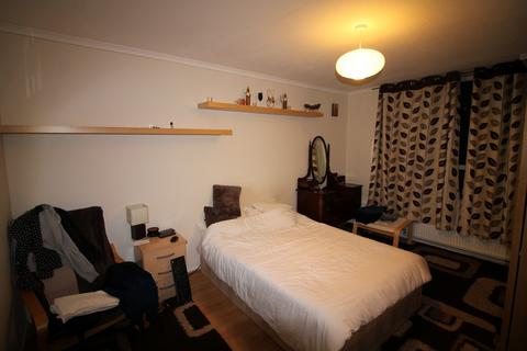 1 bedroom flat to rent - Morgan Street, London, E16