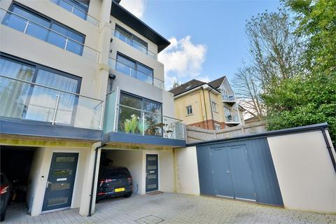 3 bedroom end of terrace house for sale - Surrey Road, Westbourne, Bournemouth
