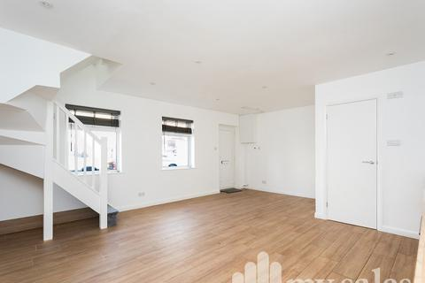 2 bedroom terraced house for sale - North Street, Portslade, Brighton, East Sussex. BN41 1DH