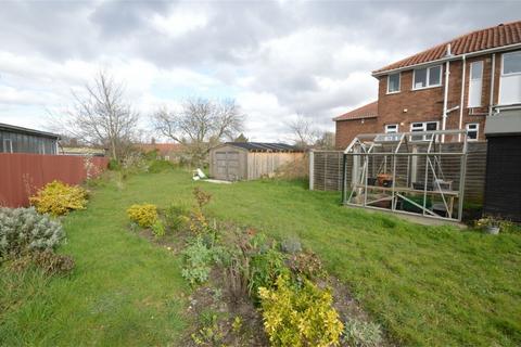 1 bedroom flat for sale - Gertrude Road, Norwich, Norfolk