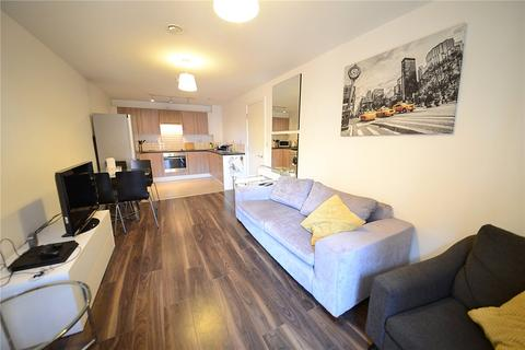 2 bedroom flat for sale - Jersey Street, Manchester, M4