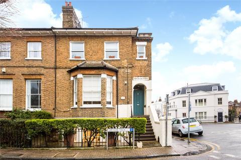 2 bedroom flat for sale - Spencer Walk, Putney, London, SW15