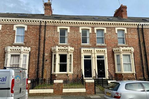 7 bedroom terraced house for sale - Azalea Terrace North, Sunderland, Tyne and Wear