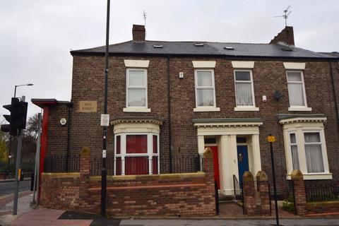 4 bedroom end of terrace house to rent - Peel Street, Sunderland, Tyne & Wear