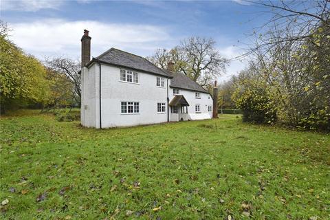 4 bedroom detached house to rent - Lee Gate, Great Missenden, Buckinghamshire, HP16