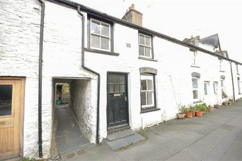 2 bedroom cottage for sale - Heol Y Doll, Machynlleth, Powys