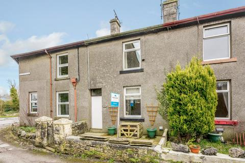 3 bedroom terraced house for sale - 10 Mayfield Road, Bentham